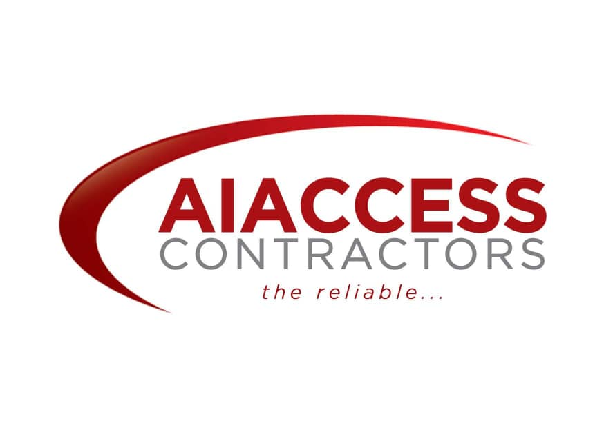 Aiaccess