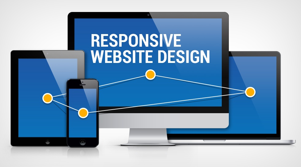 Home-We are a Professional Web Design agency, SEO experts, Graphic Design, Web Development, Web Standards, Web interoperability, and Data Analysts.