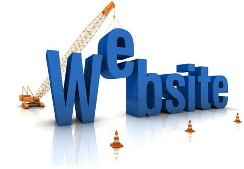 We are a Professional Web Design agency, SEO experts, Graphic Design, Web Development, Web Standards, Web interoperability, and Data Analysts.