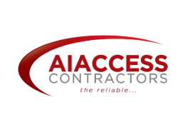 Home-aiaccess contractors